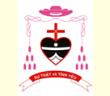 Thư Chung của Đức Giám mục Phaolô về việc cử hành Năm Thánh kỷ niệm 170 năm thành lập Giáo phận