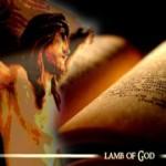 Việc đọc bài Thương Khó có được diễn như kịch không?