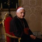 """Christian faith as """"the Way"""": An introduction to Veritatis Splendor"""
