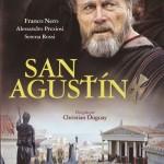 Phim Thánh Augustinô Tự Thuật (trọn bộ 1& 2)