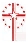 msa-logo2