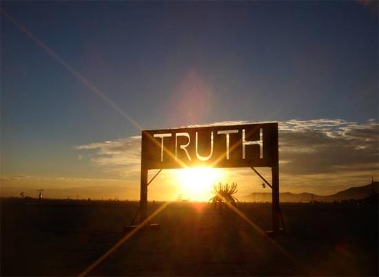 CẢM THỨC NHÂN NGÀY THAM DỰ THÁNH LỄ KHAI GIẢNG NĂM HỌC MỚI