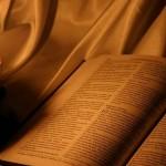 Yêu mến Thầy, thì hãy giữ giới răn Thầy – Chúa Nhật VI Phục Sinh, năm A