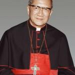 Thông báo Lễ giỗ lần thứ XII  tôi tớ Chúa Ðức Hồng Y  Phanxicô Xaviê Nguyễn Văn Thuận