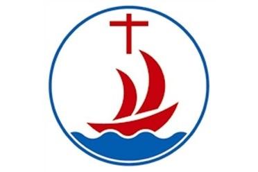 Tuần tin Hội đồng Giám mục Việt Nam số 32/2014