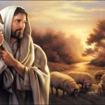 Ðức Thánh Cha đề cao  liên hệ chặt chữa giữa đạo lý và mục vụ