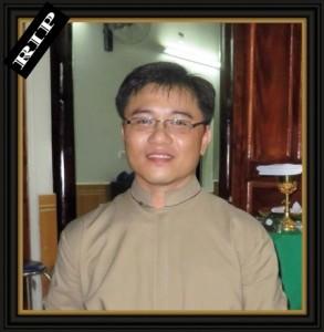 Peter Nguyễn Tất Long