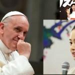 Ước mơ hoà giải hai miền Triều Tiên trong chuyến viếng thăm của Đức Thánh Cha