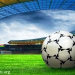 Cuộc đời và bóng đá – Lm. Bosco Dương Trung Tín