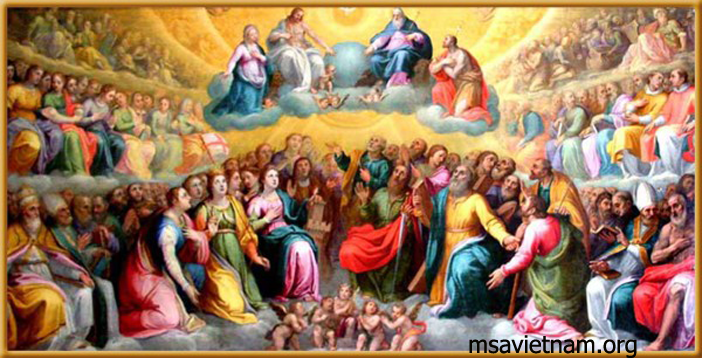 Giáo Hội sắp có thêm 6 vị Hiển Thánh mới