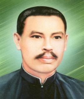 Hồ sơ xin phong Chân phước  cho cha Trương Bửu Diệp  không có gì ngăn trở