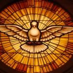 Phụng vụ Lời Chúa: Chúa Nhật VI Phục Sinh – năm A