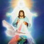 Chúa Giêsu Kitô là  kho tàng vĩ đại vô giá cần tìm kiếm  và hy sinh mọi sự để chiếm hữu