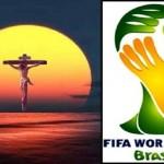 Đức tin và thể thao – TRẦM THIÊN THU