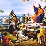 Ðại hội loan báo Tin Mừng toàn quốc lần III