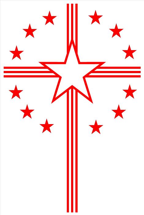 msa-logo77