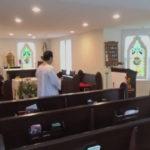 MSA Ngày Cầu Nguyện Cho Ơn Gọi Tại Tỉnh Dòng Mỹ