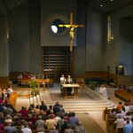 Đức Thánh Cha Phanxicô: Cộng đoàn Kitô giáo là một cộng đoàn ra đi