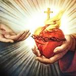 Ách hiền hậu và gánh khiêm nhường